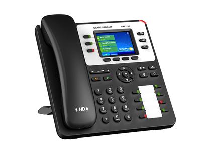 GXP2130 v2 -3